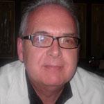 Howard Smedley