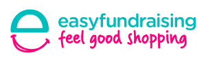 Easyfundraising for The Odyssey Project