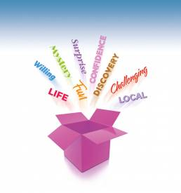 Cancer recovery home programme
